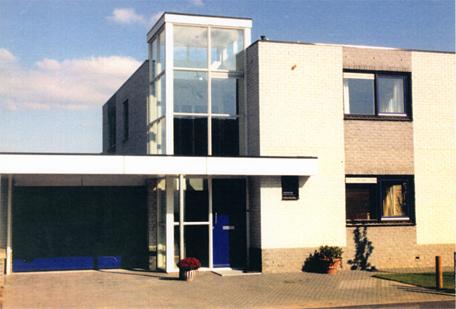 nl-alk-klkl01258