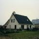 nl-alk-klkl01252