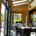 Binnenhuisarchitectuur en interieuradvies
